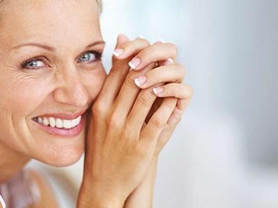 Cómo conseguir una piel saludable con el aceite de coco para la cara